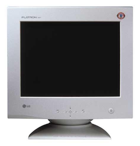 Узнать все подробности о работе с драйвер lg flatron t710 bh, драйвер на видеокарту asus eax550hm512td...